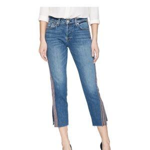 Hudson Jeans NWT